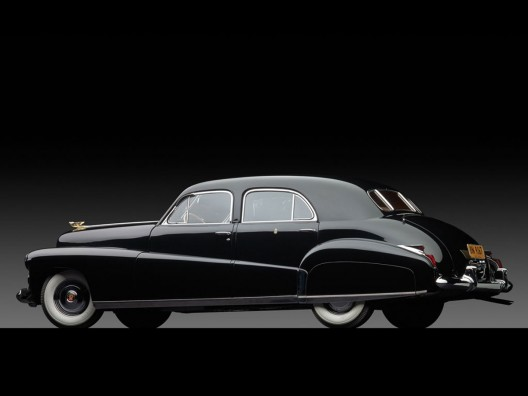 1941-Cadillac-Custom-Limousine-The-Duchess-by-General-Motors-2