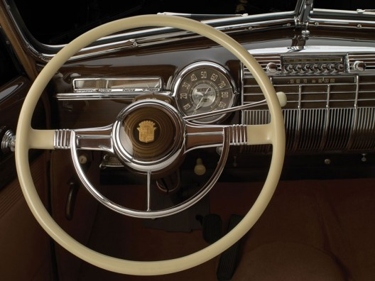 1941-Cadillac-Custom-Limousine-The-Duchess-by-General-Motors-3