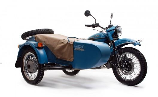 2013-Ural-Gaucho-Rambler-Limited-Edition-10