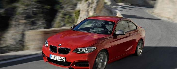 2014-BMW-2-Series-Coupe-1