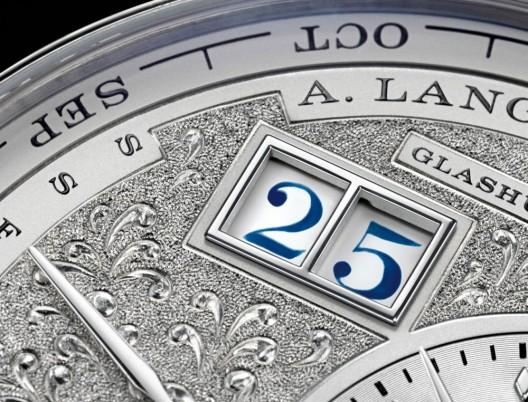 A.-Lange-&-Sohne-Lange-1-Tourbillon-Perpetual-Calendar-Handwerkskunst-2