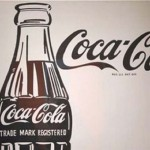 Andy Warhol's Coca-Cola (3) Painting Is Expected To Fetch $60 Million