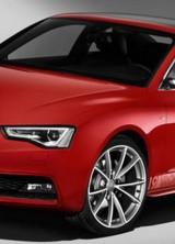 Audi A5 DTM Champion Edition