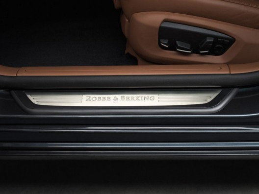 BMW Individual introduces the most expensive 7-Series ever made