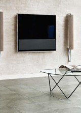 Bang & Olufsen's Trio of Wireless BeoLab Speakers