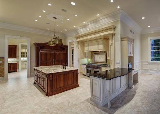 $14,9 Million Barrington Hills Estate