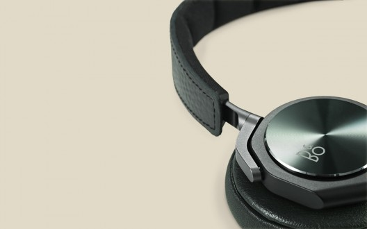 BEOPLAY H6 AGAVE GREEN