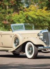 World's Finest Motor Cars At RM Auction