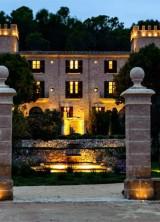 Castell Son Claret Hotel – Luxury Historic Estate in Mallorca