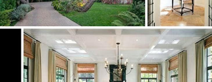 Cuba Gooding Jr. is Selling His LA Mansion – Show Him $11.95 Million