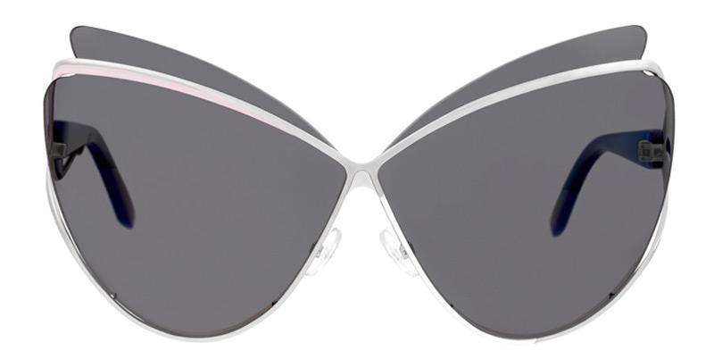 Diors New Les Audacieuses Sunglasses Cheap Dior Sunglasses