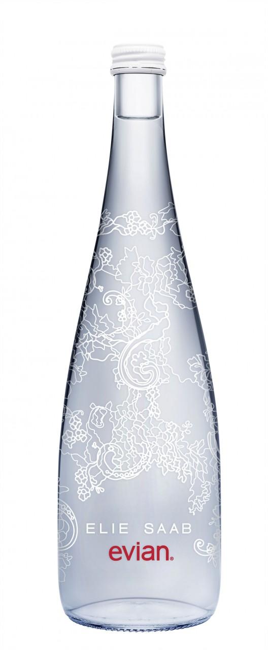 Elie-Saab_evian_limited-edition-bottle_01