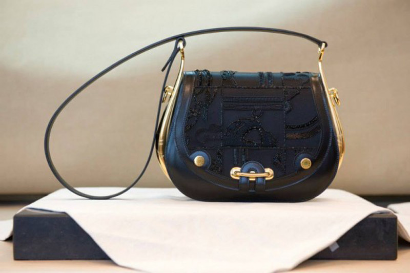 Hermès And Christie S Serve Up A One Of Kind Passe Guide