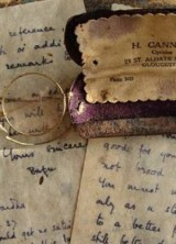 Sale of Mahatma Gandhi Memorabilia by British Auction House Mullock's