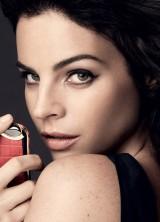 Jardin Secret – Luxury Smartphone for Women by Savelli Genéve