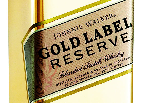 Johnnie-Walker-Gold-Label-Reserve-Special-Edition-2013-1