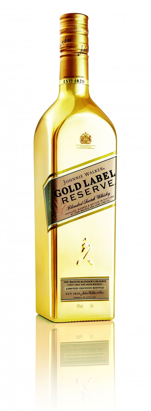 Johnnie-Walker-Gold-Label-Reserve-Special-Edition-2013