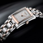 Longines DolceVita Ladies Watch