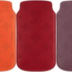 Louis Vuitton Cases For iPhone 5s