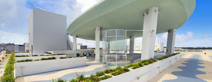Miami-Beach's-Largest-Duplex-Penthouse-1