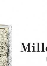 Five New Miller Harris Fragrances from the Perfumer's Library Collection