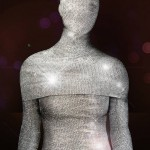 """Morph-a-million"" – World's Most Expensive Suit"