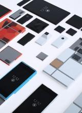 Design Your Own Smartphone – Motorola's Project Ara