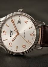 Nivrel Replique Lemania Limited Edition Classic Watch