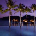 Pangkor Laut Private Island Resort – One Island One Resort!