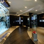 Second Richard Mille's Boutique in America in a Few Days
