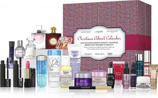 Selfridges'-Exclusive-Bijoux-Christmas-Advent-Calendar-2014