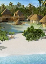 Soneva Fushi Resort & Spa – Maldives' Hottest Hotel
