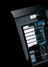 Stockinger Safes – Safe Investment in the Future