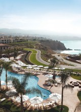 Terranea Vacation Homes, New Way Of Holiday
