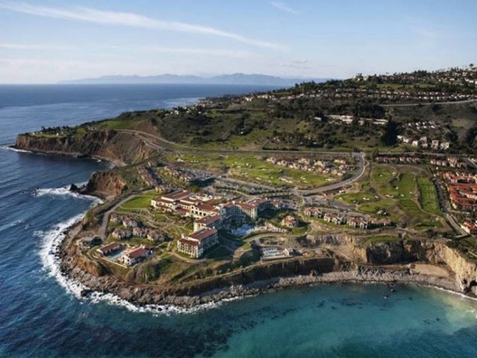 Your Own Private Oceanfront Escape with Terranea Vacation Homes