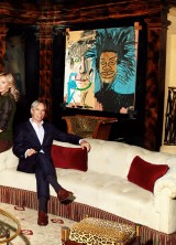 Tommy-Hilfiger's-$80-million-penthouse-6