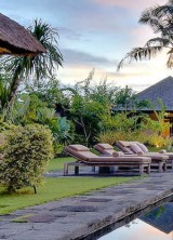 Villa Belong Dua Offers a Sweet Taste of Balinese Village Life