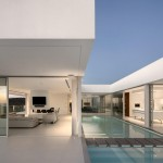 Exceptional Villa in Algarve on Sale for $4.72  Million