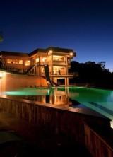 Waterfalling Estate – Hawaiian Ultimate Getaway on Sale for $26,5 Million