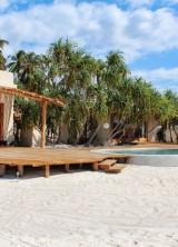White Sand Luxury Villas & Spa – Newly Discovered Zanzibar's Gem