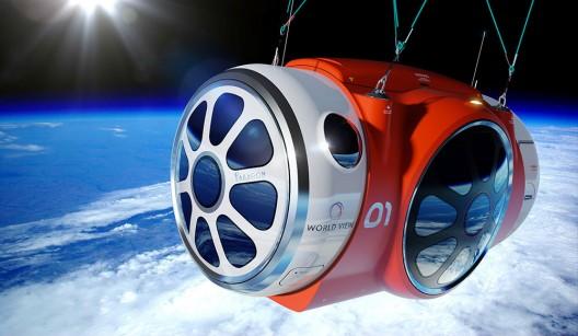 World-View-capsule-1