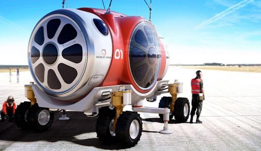 World-View-capsule-3