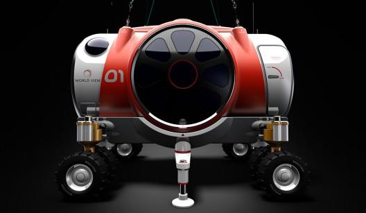 World-View-capsule-4