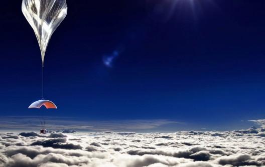 World-View-capsule-6