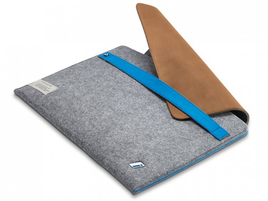 bmw-i-collection-laptop-bag
