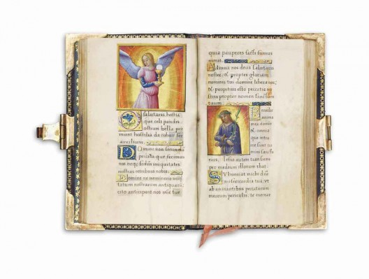 book_of_hours_use_of_paris_in_latin_and_french_illuminated_manuscript