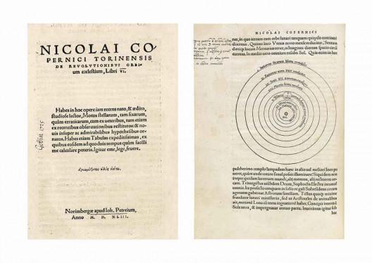 copernicus_nicolaus_de_revolutionibus_orbium_coelestium_libri_vi_nurem