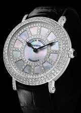 Franck Muller's 22nd World Presentation of Haute Horlogerie – First Edition in Hong Kong