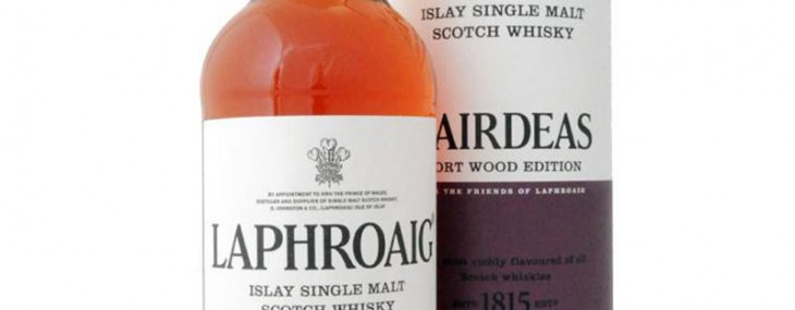 laphroaig_cairdeas_port_wood_edition-p