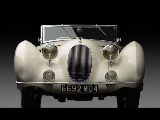 1938-Talbot-Lago-T150-C-SS-Teardrop-Cabriolet-by-Figoni-et-Falaschi-5